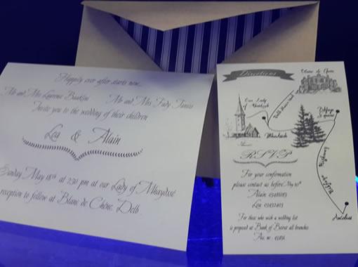 lebanon wedding invitation cards images With wedding cards ideas lebanon